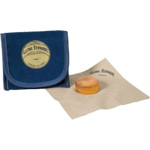 Which Rosin is Best? (5/6)