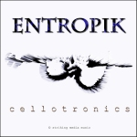 Order or download my latest electronica-cello feast, Cellotronics