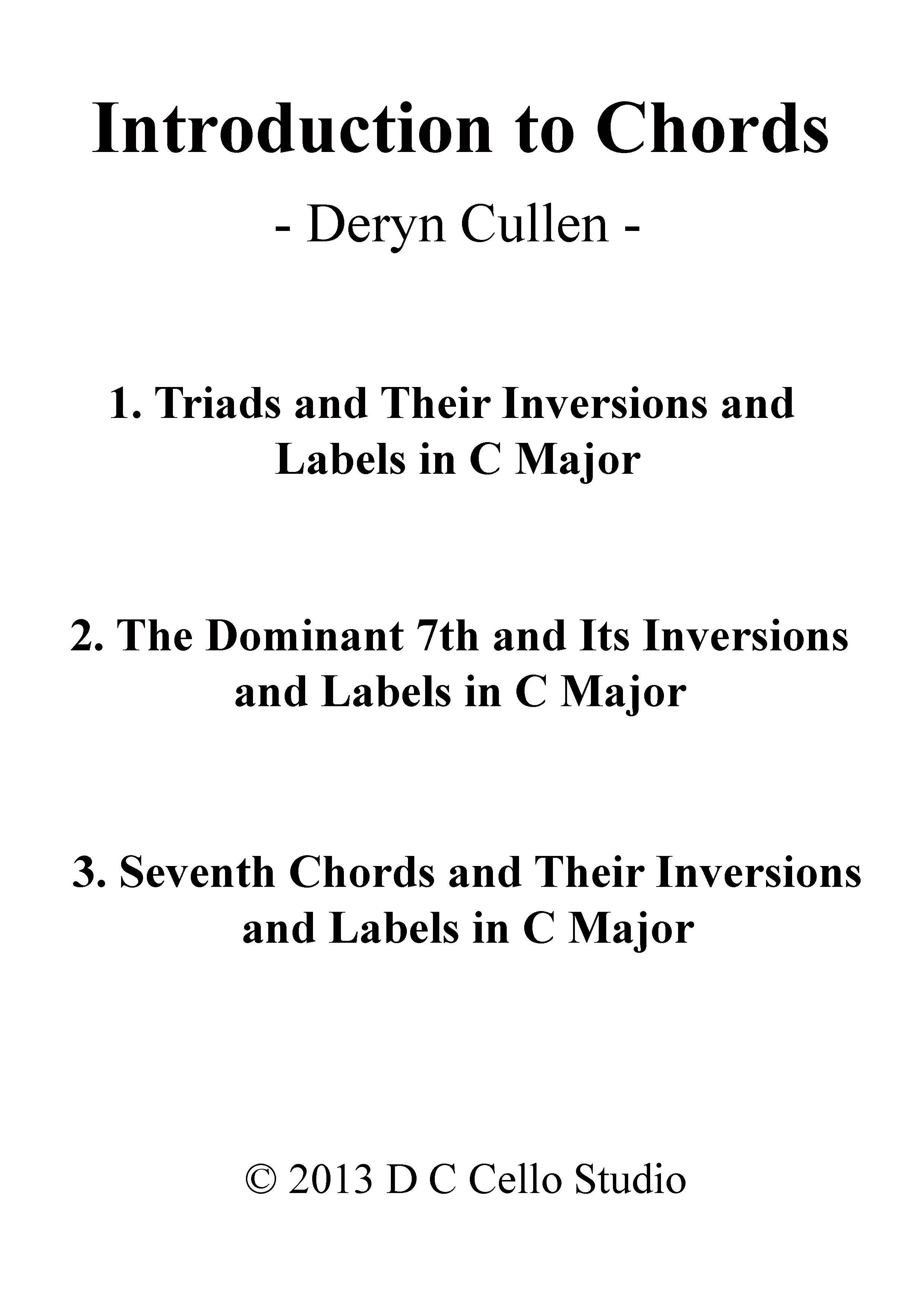 galamian scales cello pdf download