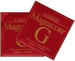 magnacore